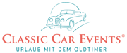 classic-car-events