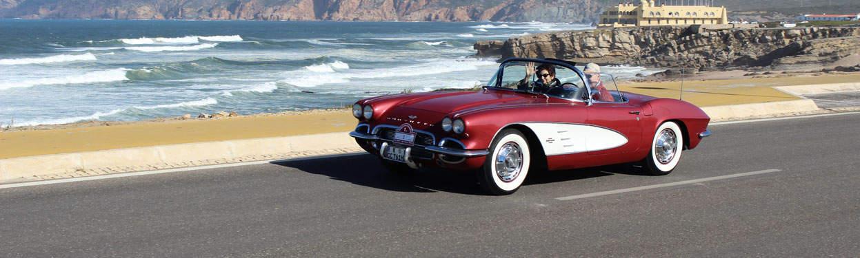 Algarve-Classics-2012_0236