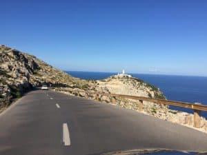 Mallorca-Classics 6